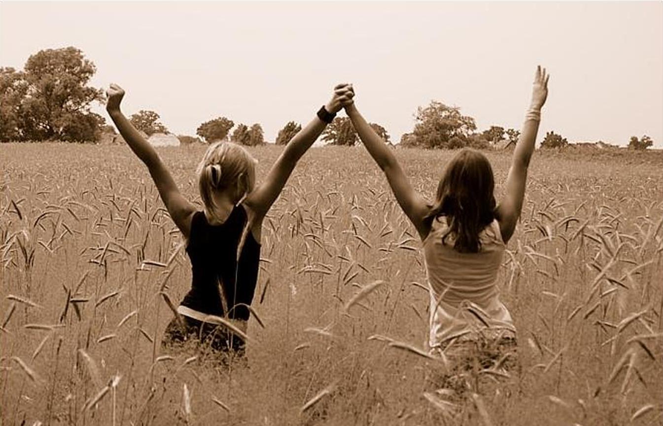 prietenia-nu-e-de-vanzare
