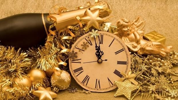 Много лет в новом году